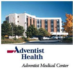 Portland Adventist Medical Center.jpg