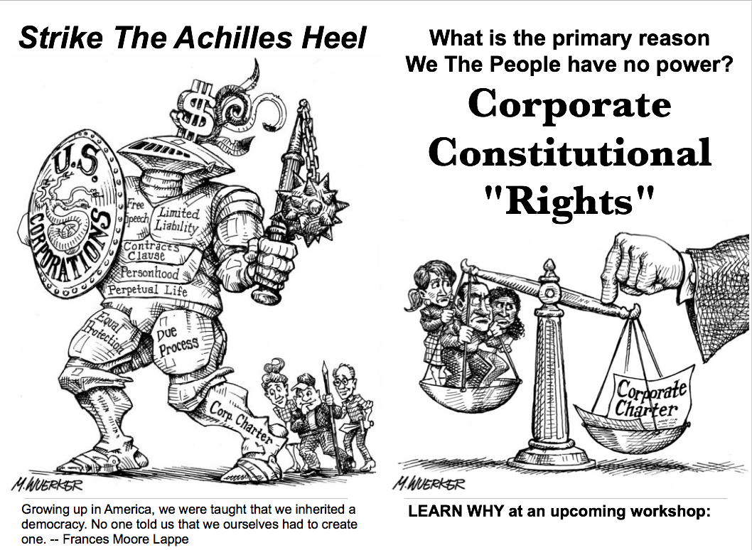 CorporateConstitutionalRightsFlierBackFront1of2.png