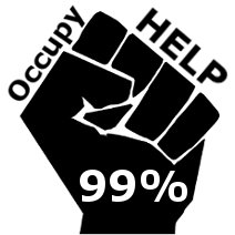 OccupyHelp.jpg