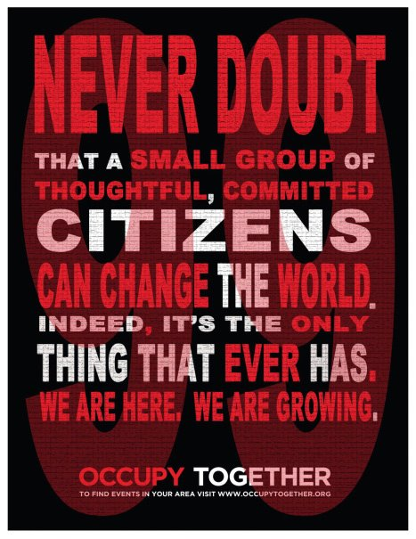 OccupyTogether poster15.jpg