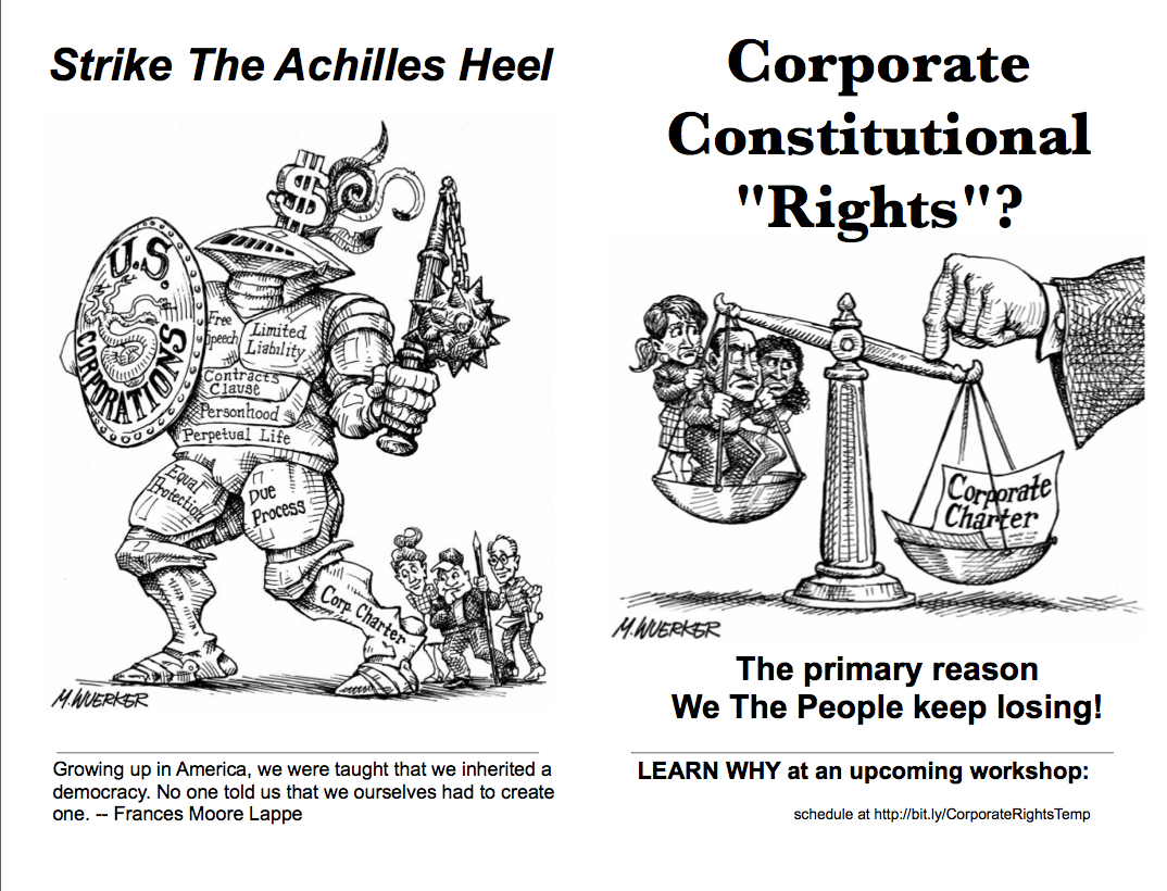 CorporateConstitutionalRightsFlierBackFrontV3.png