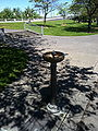 Benson Bubbler in north Waterfront Park.jpg
