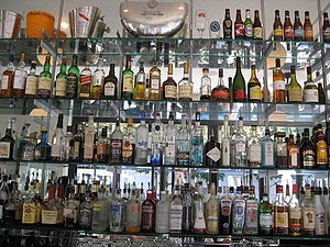 Food-cafenell-bar.JPG