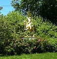 Joan of Arc statue gilded.jpg