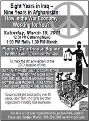 Rally For Peace Flyer.png