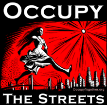 Occupy The Streets Together.png