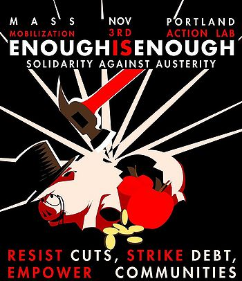 N3 Solidarity Against Austerity Call to Action - Enough is Enough.jpg