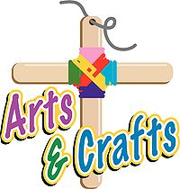 Arts and Crafts Cross.jpg