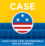 Coalition for Affordable Solar Energy