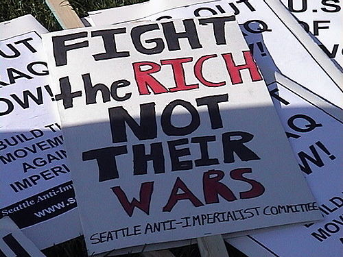 Fight The Rich Not Their Wars.jpg