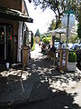 Food-cafenell-outside1.JPG