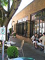 Food-cafenell-outside.JPG
