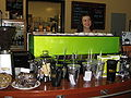 Coffee-worldcup-inside2.JPG