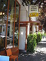 Food-kensbakery-outside.JPG